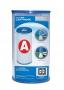 Intex Сменный картридж(Filter)59900