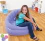 Intex 68563 Кресло надувное