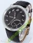 Мужские часы Hermes 00618