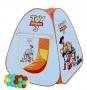 Игровая площадка Toy story 3