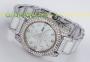 Часы женские Dior 8130