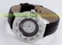 Часы женские Dior 2623M
