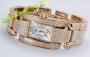 Часы женские Chopard La Strada M1600