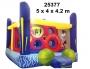 Игровая площадка 25377